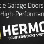 hermco-splash-ad-high