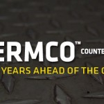 hermco-splash-ad-years